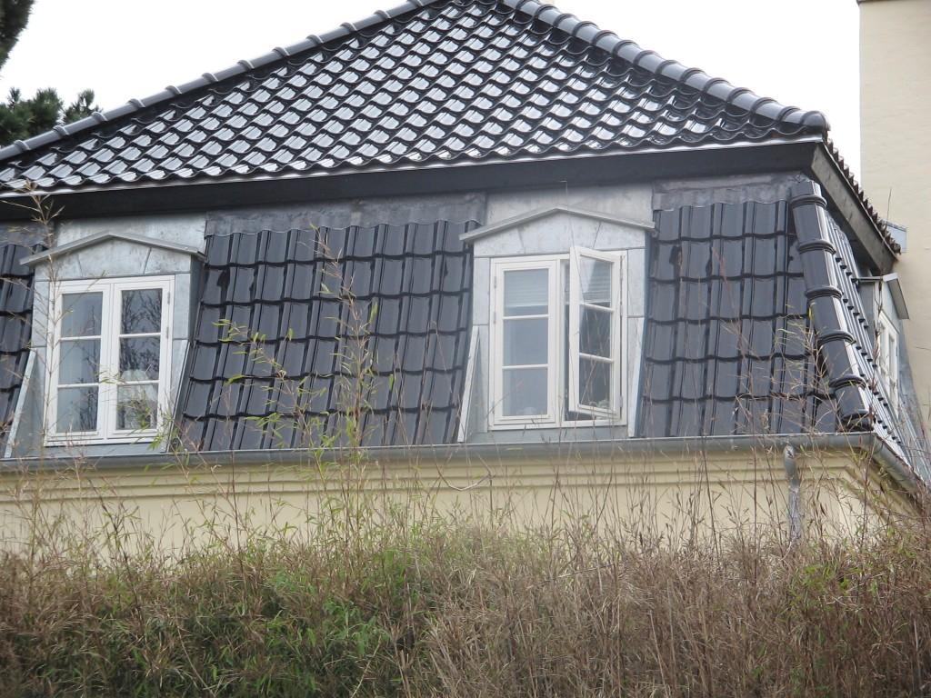 john-1 088_Kvistvinduer i manzard Damtofte sdr. stræde 9, 2920 i Charl. Produkt Outrup