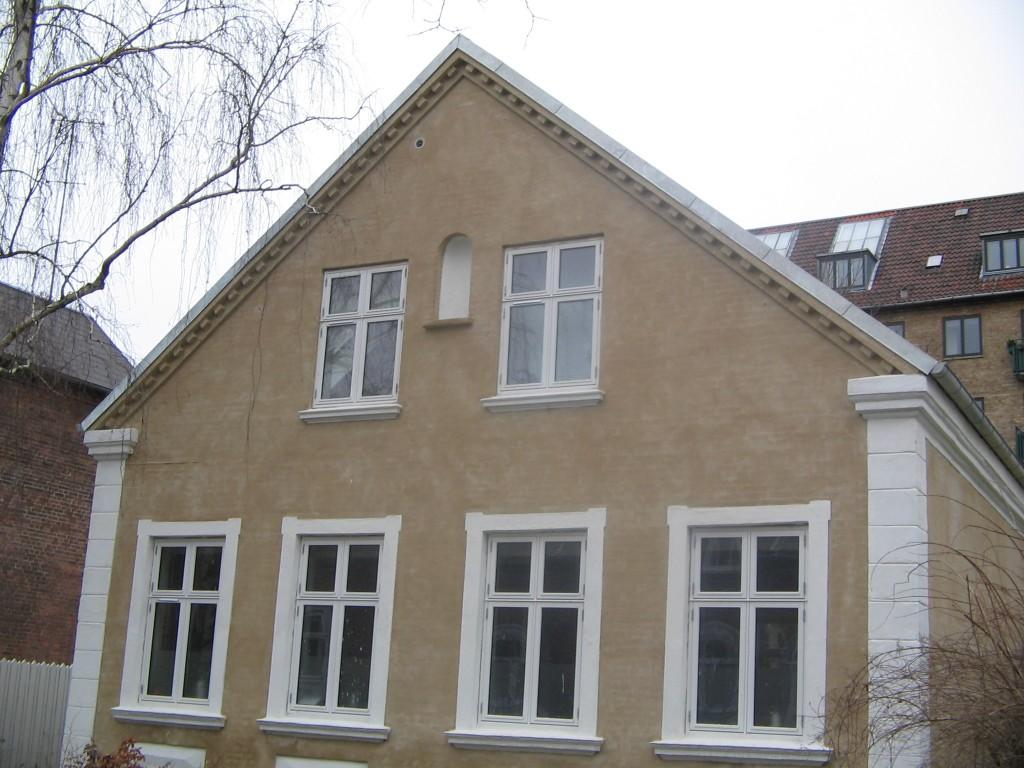 john-1 090_Villa på Acaciavej  Frederiksberg