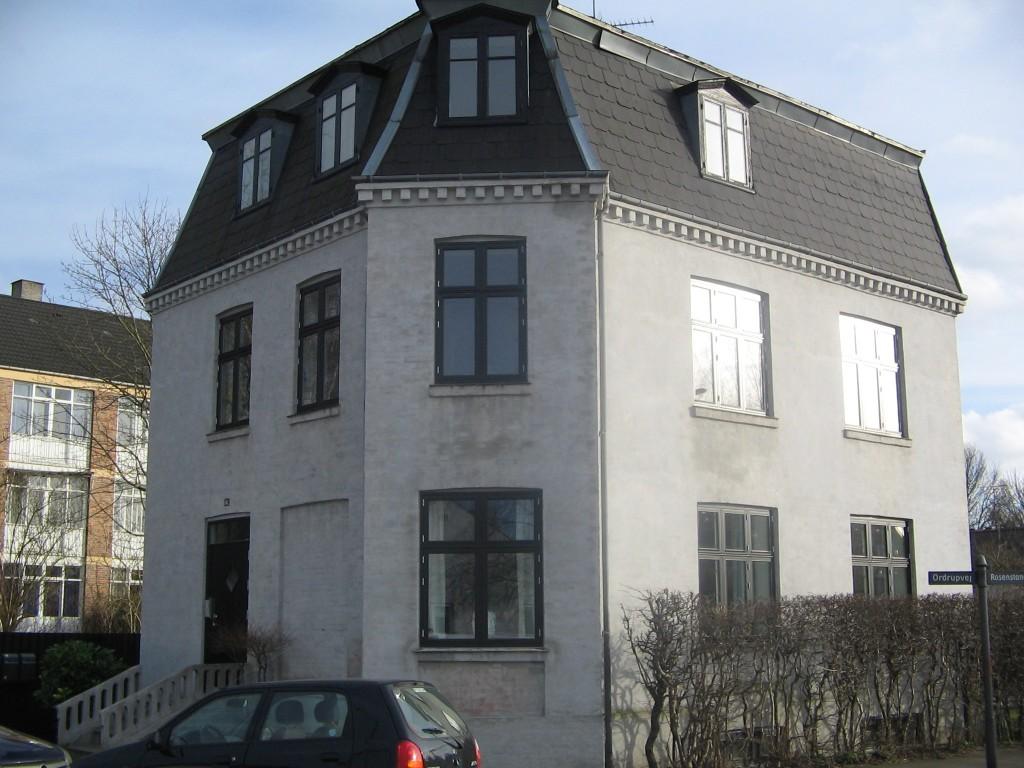 john-1 097_Totaludskiftning af vinduer i ejendom Ordrupvej  2920 Charl.  Produkt Outrup